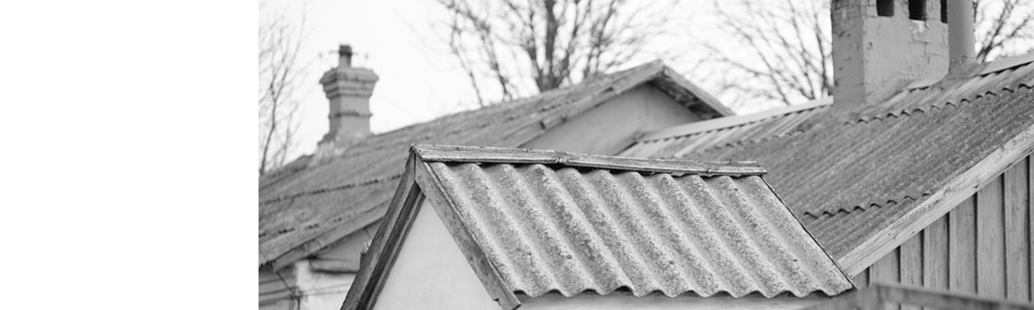 Asbestos removal and tax deductions